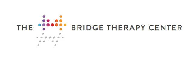 About The Bridge Therapy Center
